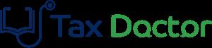 Tax Doctor